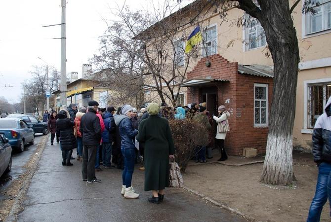 Ветеран труда надбавка к пенсии в украине
