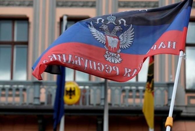 Луганск теперь ходит поезд