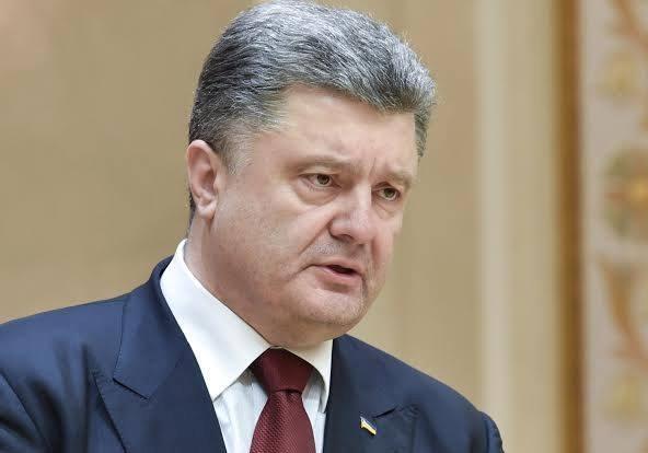 Саммит Украина-ЕС стартовал в Киеве - Цензор.НЕТ 4563
