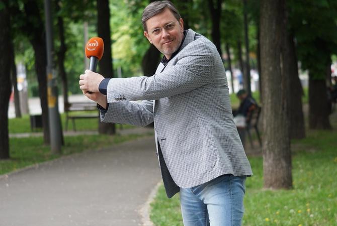 Пластическая хирургия в Беларуси На себе люди экономят в