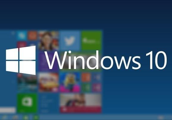 'Windows 10 выйдет 29 июля