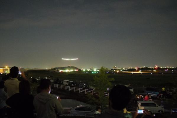 Перелет Solar Impulse 2 через Тихий океан перенесен