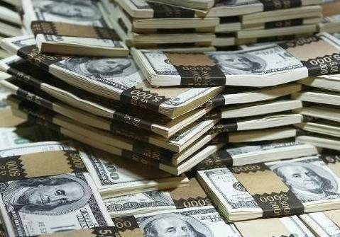 МВФ призывает государство Украину иеекредиторов прийти ксоглашению— Главком