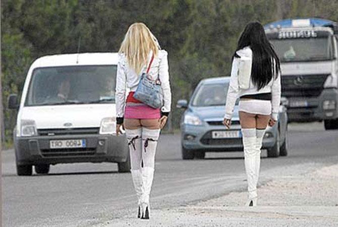 prostitutki-na-trasse-minsk