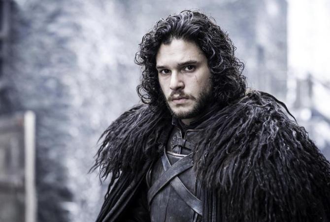 Пресса обнадёжила фанатов «Игры престолов»— Воскрешение Джона Сноу