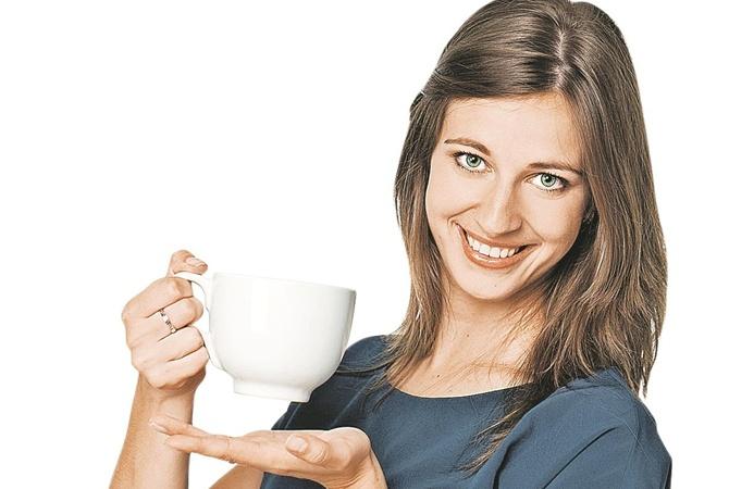 Сколько чашек зеленого чая можно пить в день - 1bd