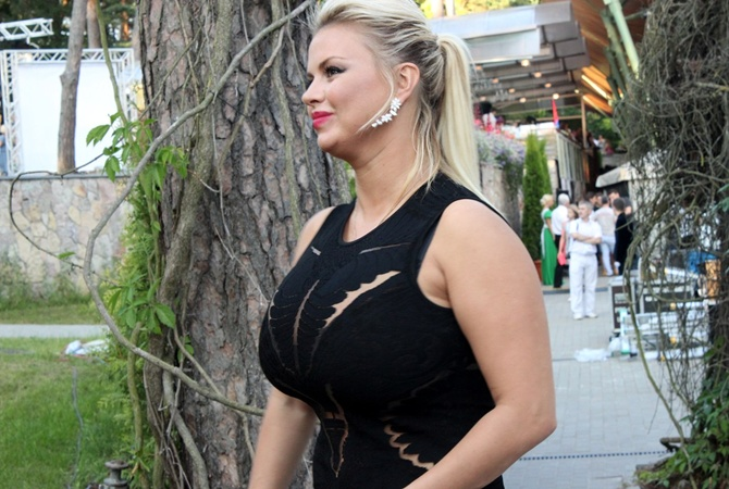 Голые знаменитости  российские голые звезды  ФОТО