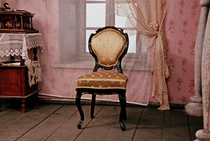 Картинки по запросу кресла 12 стульев
