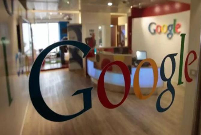Google не согласилcя с антимонопольными обвинениями Еврокомиссии    В Гугл утверждают- они законодательств