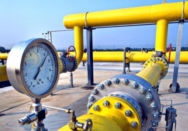 Медведев Россия не будет'навязывать свой газ Украине Медведев о газе РФ для Украины
