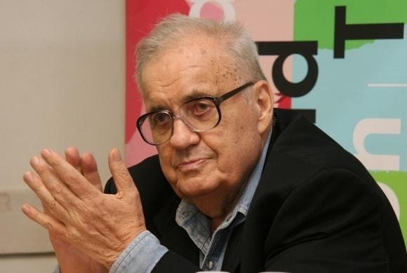 СМИ: Эльдар Рязанов попал в