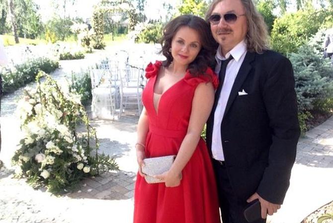 Игорь Николаев: «Роды прошли качественно, дочь и супруга чувствуют себя превосходно!»