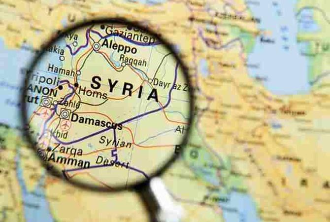 Картинки по запросу сша и россия в сирии