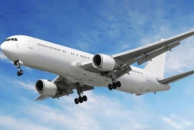 Росавиация предложила Украине обсудить авиасообщение