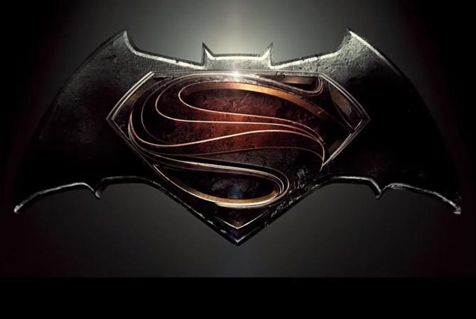 В США снимут самый дорогой в мире фильм-'Бэтмен против Супермена