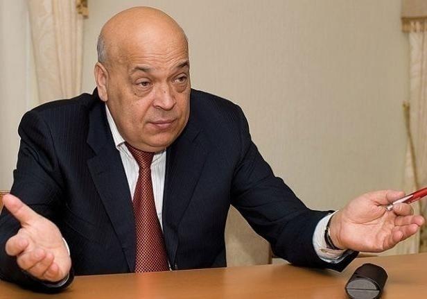 """ГФС передала в суд обвинение против экс-главреда газеты """"Вести"""" Гужвы в уклонении от уплаты налогов, - """"Украинские новости"""" - Цензор.НЕТ 8392"""