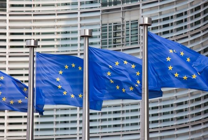 Парламент Греции ратифицировал законодательный проект относительно Соглашения обассоциации Украина-ЕС— П.Климкин