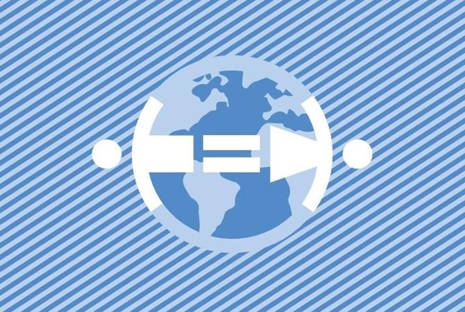 Украина обогнала Россию в рейтинге гендерного равенства