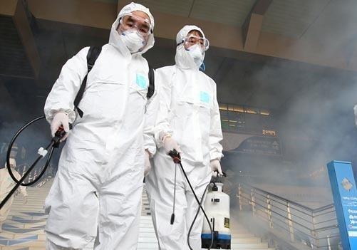В Либерию вернулась Эбола Эбола вернулась в Либерию