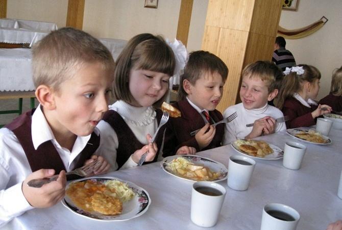 15777 случаев заболевания ОРВИ зарегистрировано в Иркутской области за минувшую неделю