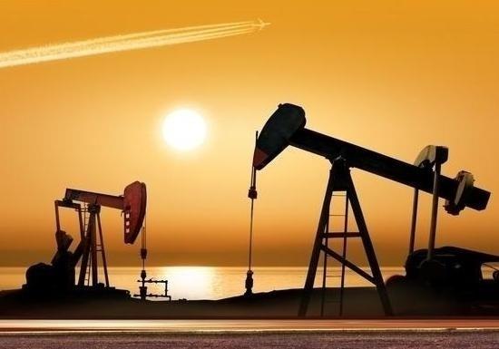 Цены нанефть рухнули кминимумам этого года