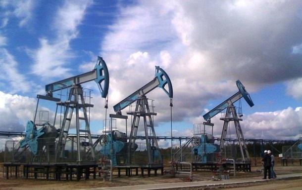 Нефть демонстрирует самые небольшие за11 лет цены— Овес сегодня дешев