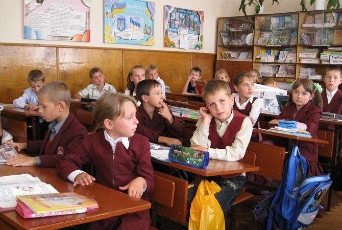 Школьник занимается сексом с русской фото 105-297