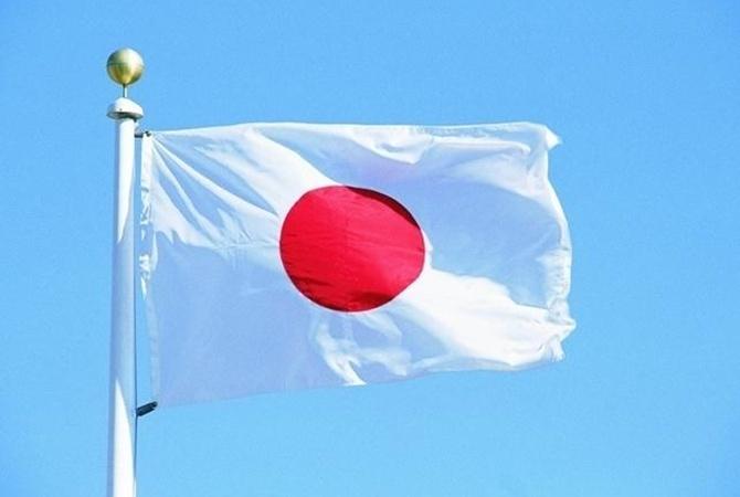 Россия и Япония ведут переговоры о безвизовом режиме между странами                       Япония и Россия могут ввести безви