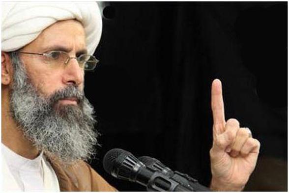 В Саудовской Аравии казнили 47 человек Шейха Нимра казнили вместе с 46 другими заключенными