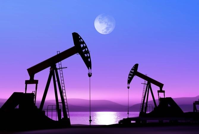 Иран предоставил европейцам скидку нанефть