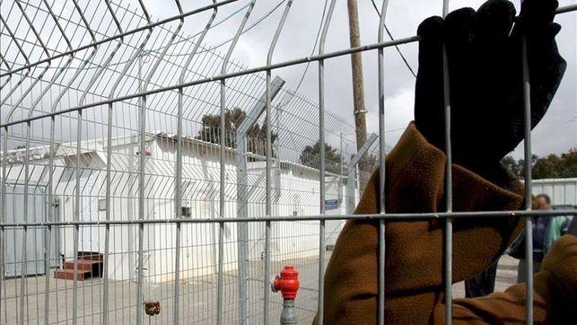 ВБразилии 100 заключенных, подорвав стену, убежали изтюрьмы