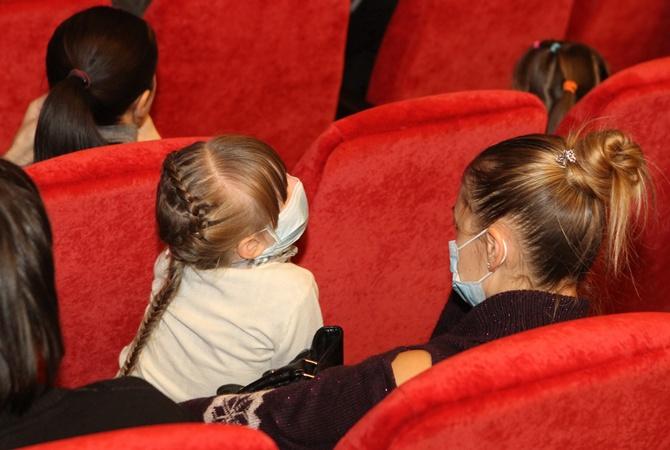 Неменее 800 школ и600 детских садов в РФ закрыты накарантин