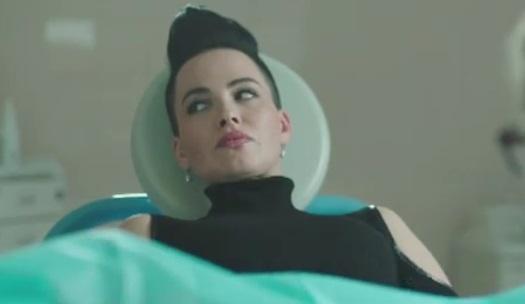 Про гинекологов видео, анальная пробка в попе смотреть фильм