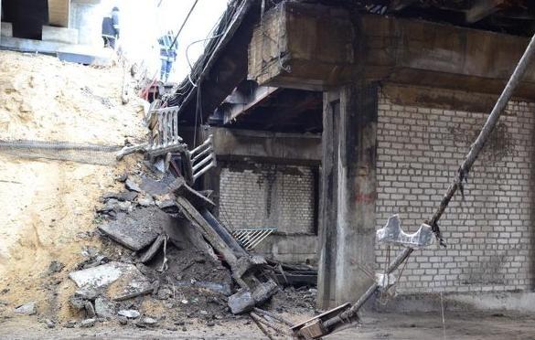 Штаб АТО украинские военные попали под минометный обстрел в Авдеевке и Зайцево