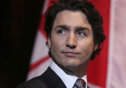 Канада отзовет свои самолеты изСирии