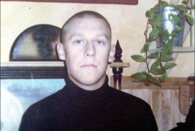 ЕСпризвал Беларусь кмораторию насмертную казнь