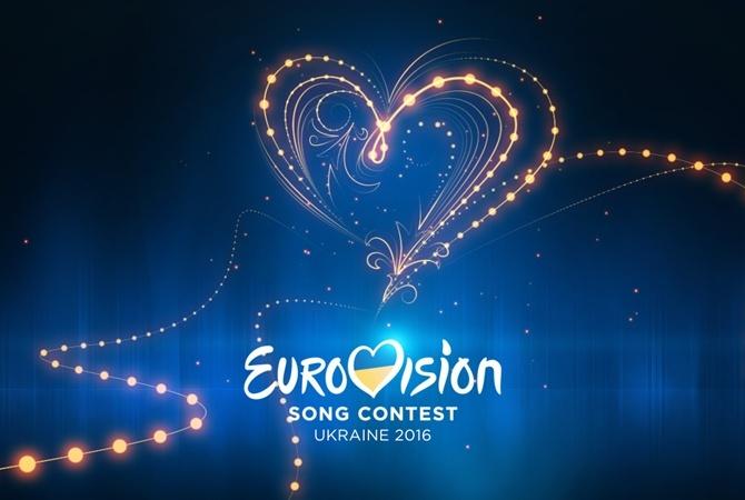 ОтУкраины на«Евровидении» споет Джамала
