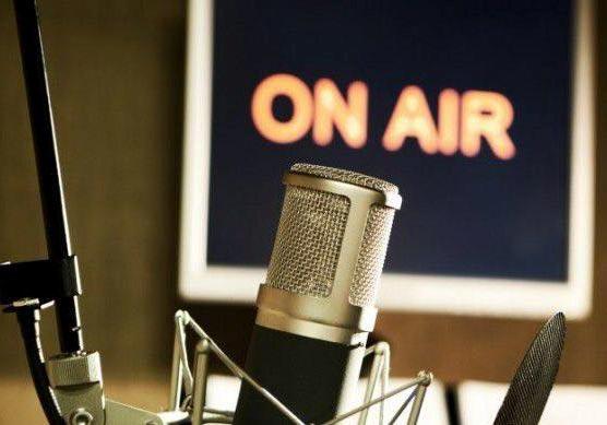 С 1 марта в Украине начнет вещать радио  Армия FM