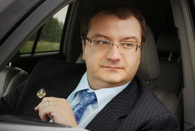 Юрист Ерофеева сообщила, что ейипропавшему без вести защитнику Александрова грозили