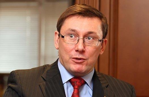 Фракция БПП предложила Гройсмана напост премьера