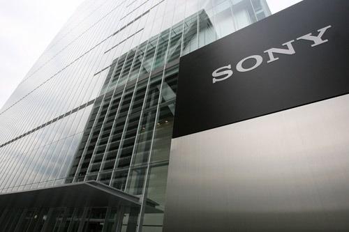 Игры'PlayStation адаптируют под смартфоны