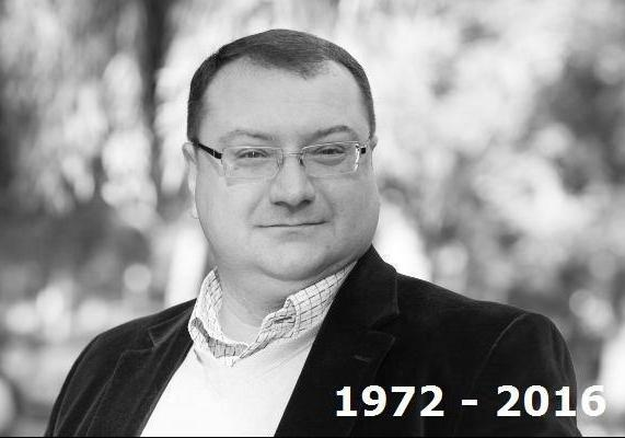 Сегодня вКиево-Печерской Лавре простились субитым юристом Ю.Грабовским