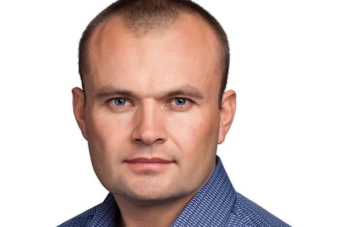 Самопомощь исключила Милобога: якобы вел переговоры сВилкулом