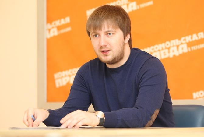 Агент: «Ярмоленко идеально подходит для АПЛ»