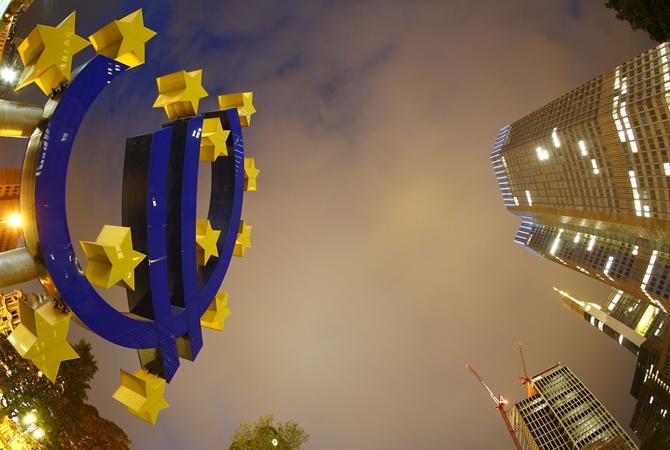 Меркель: Нидерланды вместе сЕС решат проблему, вызванную референдумом