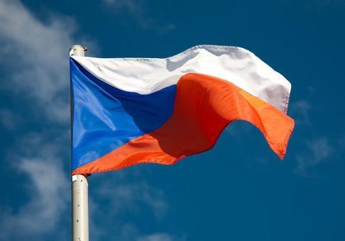 Чешская Республика решила поменять название Чешская Респулика станет Чехией