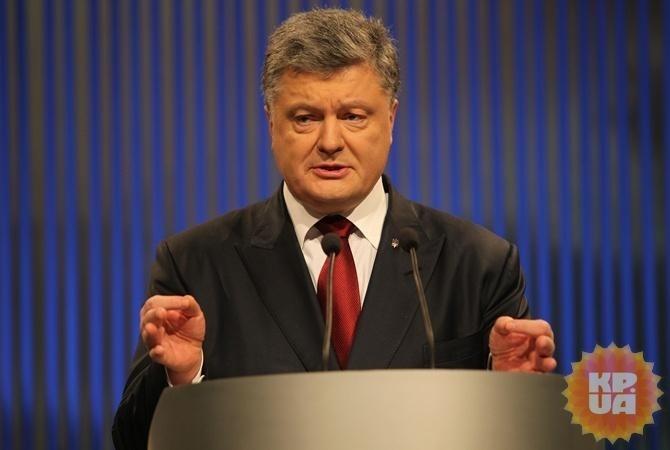 Сергей Гайдук уволен сдолжности командующего ВМС Украины