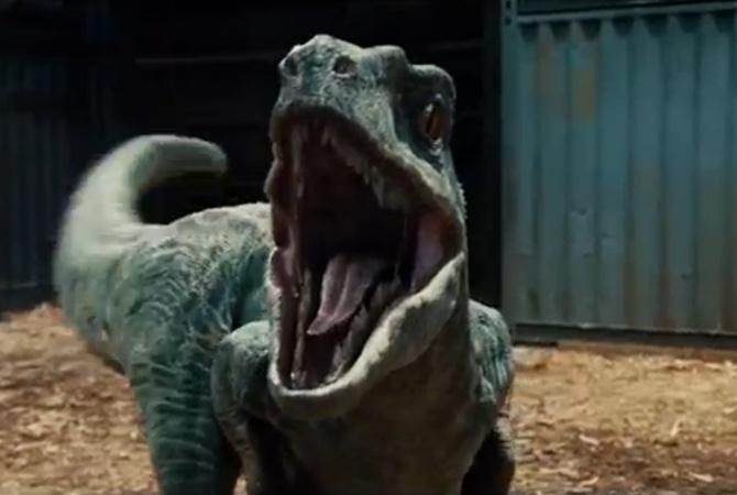 Ученые динозавры вымирали и без метеорита