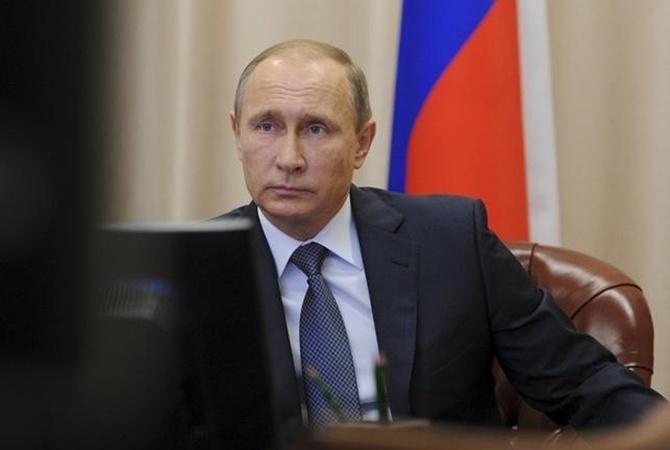 Украина начала готовить новый иск вЕСПЧ против Российской Федерации — Гигабайты файлов
