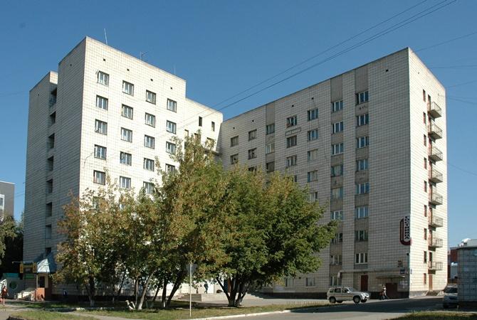 Верховная рада разрешила военнослужащим приватизировать жилье